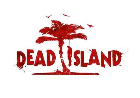 deadisland-logo-web-for-bri.jpg