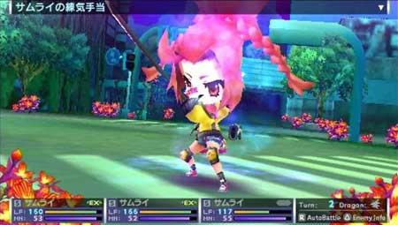 samurai_battle6.jpg