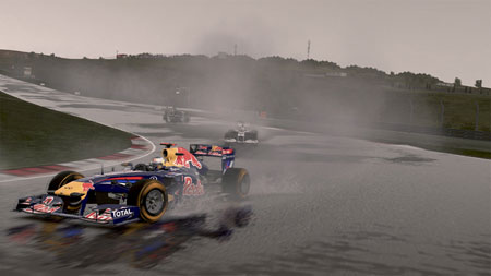F12011_wip_009_wet.jpg