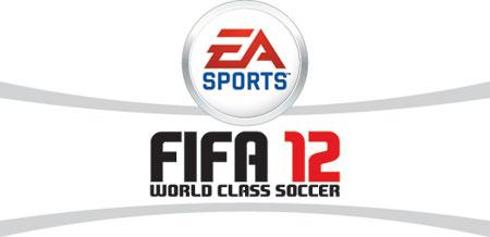 FIFA12logoARENAcmykAI.jpg