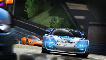 race04.jpg