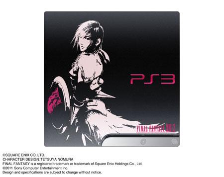 PS3_FF13-2_01.jpg