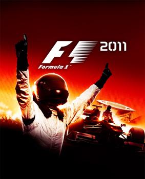 F12011_KeyArt.jpg