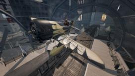 dlc02_bee_stuntplane.jpg