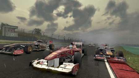 F1_2011_Screenshots_100811_.jpg