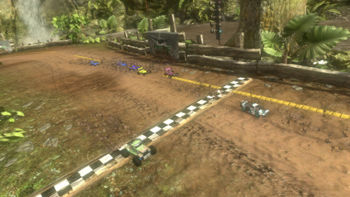 race_pacific_drift_03.jpg
