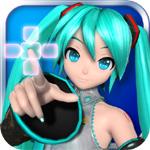 miku_appicon_512x512.jpg