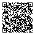 RF4_QRcode.jpg