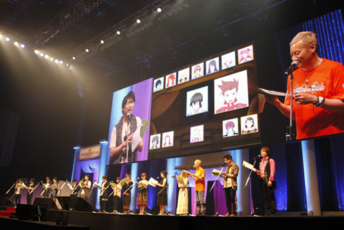 TOF2012DVDイベント模様1.jpg