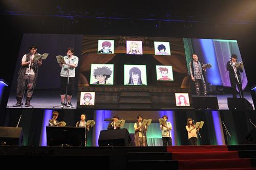 TOF2012DVDイベント模様2.jpg
