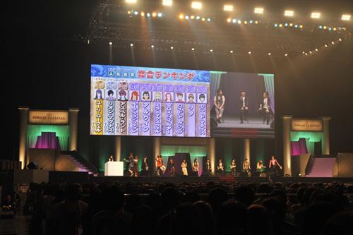 TOF2012DVDイベント模様3.jpg