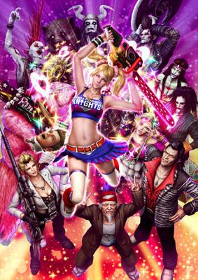 Lollipop-Chainsaw_Poster.jpg