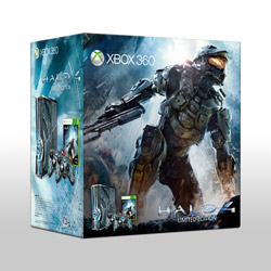 Xbox_360_Halo_4_LTD_Box2.jpg