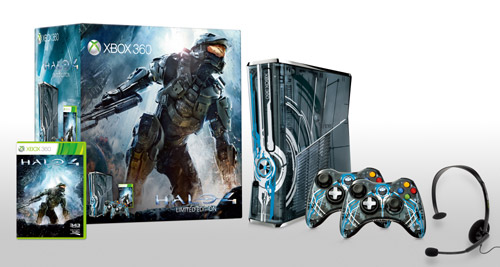 Xbox_360_Halo_4_LTD_Famly.jpg