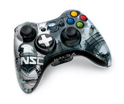 Halo4_Controller_LHS_Tilt.jpg