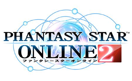 PSO2_logo.jpg