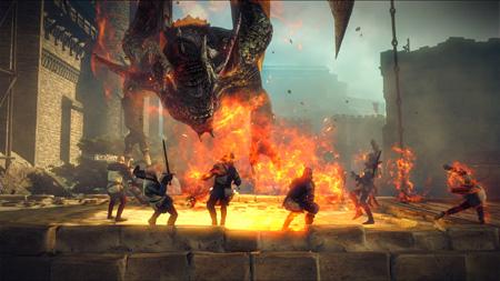 Battle_Dragon_Attack.jpg