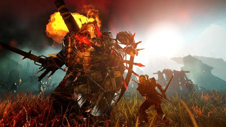 Geralt_and_Draug_3.jpg