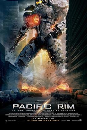 PacificRim_INTL_RGB_1600x24.jpg