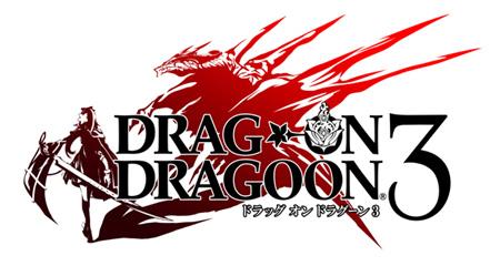 DOD3_logo.jpg