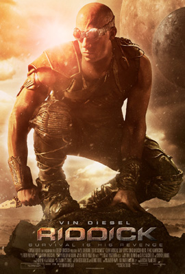 『RIDDICK』INTERNATIONALPOS.jpg