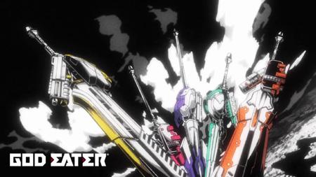 GOD-EATER-2オープニング映像.jpg