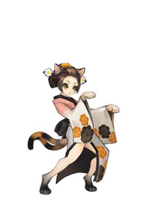 キャラクタ_化猫(主人公)_お.jpg
