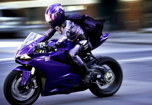 KAJFHGバイク1.jpg