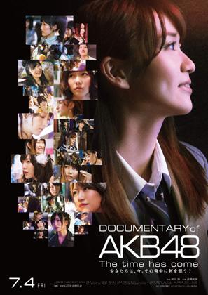 docofakb4_poster.jpg