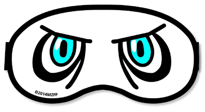 眼力マスクイメージ.jpg
