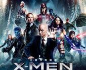 『X-MEN:アポカリプス』デッドプールが教えるトリビア特別映像解禁!