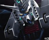 【プレゼント】『機動戦士ガンダム サンダーボルト DECEMBER SKY』オリジナルQUOカード 5名様