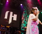 モモイストが川崎に集結!『桃井はるこワンマンライブ2016 Pink Hippopo 魂!!!』ライブレポート!