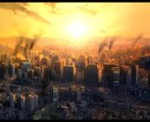 韓国産ゾンビ映画『新感染 ファイナル・エクスプレス』の序章を描く長編アニメ『ソウル・ステーション/パンデミック』日本公開決定!
