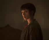 映画『ゴースト・イン・ザ・シェル』初公開シーン満載の新映像到着!