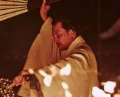 『哭声/コクソン』ナ・ホンジン監督がファン・ジョンミンを助演で起用したワケ