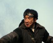 ジャッキー・チェン最新作『レイルロード・タイガー』日本公開決定!