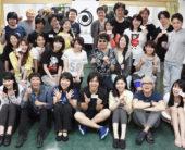 映画監督 金田龍のシネマワークショップ「龍塾S」レポート