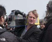 大ヒットスタートの『ダンケルク』スピットファイアを使用した空撮シーンメイキングを公開!