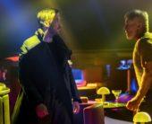 『ブレードランナー 2049』IMAX 3D上映が決定!