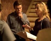 映画『デトロイト』衝撃の実話に挑んだキャスリン・ビグロー監督からコメントが到着!