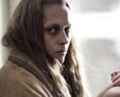 禁映画史上最も危険な<極限>ハードコア・サスペンス・スリラー『ベルリン・シンドローム』日本公開決定!
