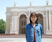 黒沢清監督、主演前田敦子のタイトルが『旅のおわり、世界のはじまり』に決定!