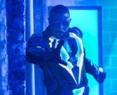 異色のDCニューヒーロー『ブラックライトニング』を徹底解説!