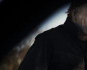 【プレゼント】鷲巣義明と高橋ヨシキが『ハロウィン』史を語りつくす!トークショー付き試写会に5組10名様をご招待!
